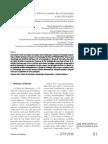 Comunicação e Informação, Goiânia-10(2)2007-Interfaces Entre Os Campos Da Comunicacao e Da Informacao