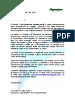 Carta y permiso 2%C2%AA salida[1][1]