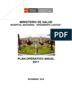 POA MINSA.pdf
