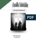 Altar_Familia_guia.pdf