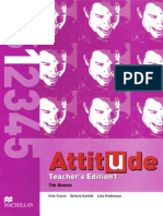 Teacher's Book 1.pdf