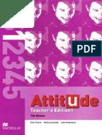 Teacher's Book 1.pdf