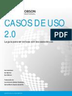 Use+Case+2.0-Jacobson+-+Spanish