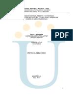 Protocolo_201101_2011
