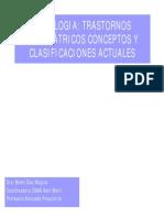 2852_08_11_10_Nosologia_psiquiatrica_B_Diaz[1]