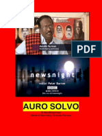 AURO SOLVO