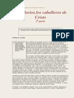 templarios_caballeros_de_cristo_2ª.pdf