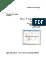 08 Diseño Civil