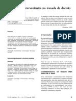 fator tomada de decisão.pdf