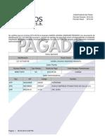 certificadoCC-