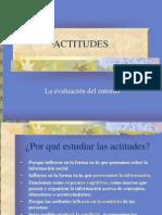 Actitudes1