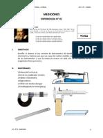 E01_Mediciones