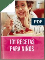 101+recetas+para+ni%C3%B1os