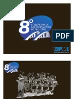 A Falha de Médias e o Uso de Ferramentas Estatísticas no Ambiente de Projetos.pdf
