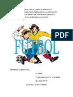 trabajo futbol (2).doc