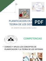 As i 3era 2014 Planif Enfoq Sistemas