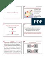 analisis conformacional