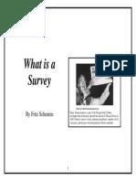 pamphlet.pdf