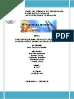 CONGELADORES LIQUIDOS IMPRIMIR.docx
