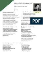 Lord byron-keats-antología.pdf