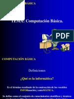 Computacion Basica Limache College Apod 1223238236791313 8