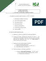 7ª Aula - Poder Legislativo - Da Emenda à Constituição a Medida Provisória.pdf