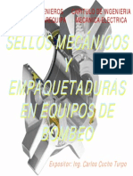 Seminario CIP 001