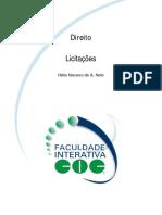 .. Eadcoc Docenteonline Arquivos Materiais C8F66FE6 B28D 4C6A 9916 CB653D446EDA