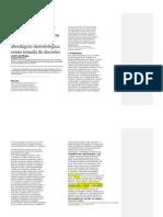AULA - MURILO - 15-04 Prática Da Pesquisa Em Comunicação JL BRAGA