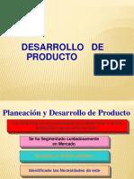 DESARROLLO DEL PRODUCTO.ppt