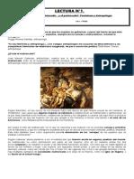 lectura n°1. 2°Medio. csc.doc