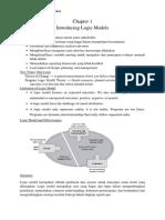 ASP outline LM 1&2