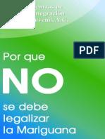 No_Leg_Mariguana_esp.pdf