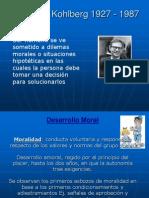 desarrollo moral2