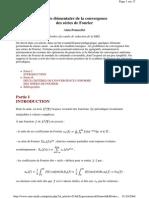 113-2-2.pdf