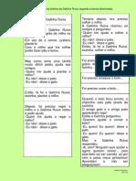 histriaescritadagalinharuiva-111002012648-phpapp02