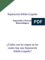 Clase1_centrifugacion