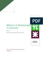2014_-_Fisica_-_03_-_Estandares_y_Unidades