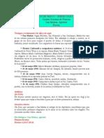 14 DE MAYO.pdf