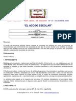 SILVIA_GARCIA_1.pdf