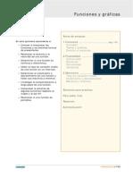 09_Funciones y Graficas