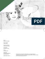 museo de antioquia.pdf