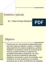 Documento Para Buenas Tareas