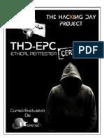 ThD-EPC