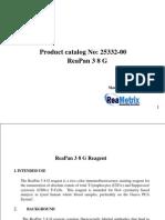 PI-25332-00-ReaPan 3 8 G