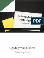 07.-_Enfermedad_hepatobiliar