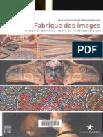 La Fabrique Des Images_peq