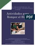 Rompe Hielo Modulo Para Promotores FINAL (Mayo 2013)