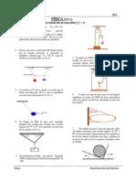 Practica_ DCL-Primera Condición de Equilibrio