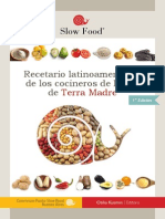 recetario_latinoamericano_sf.pdf